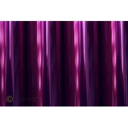 Oracover transparent Violett