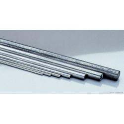 Feder-Stahldraht 0,8