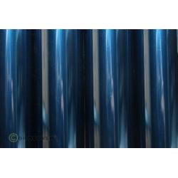 Oracover Light transparent Blau