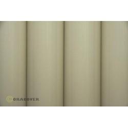 Oracover Light Cream