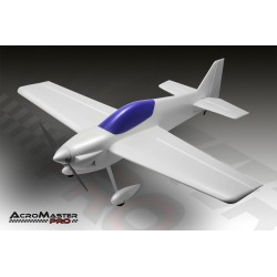 Akromaster Pro RR