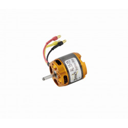 Brushless-Motor AL 35-15