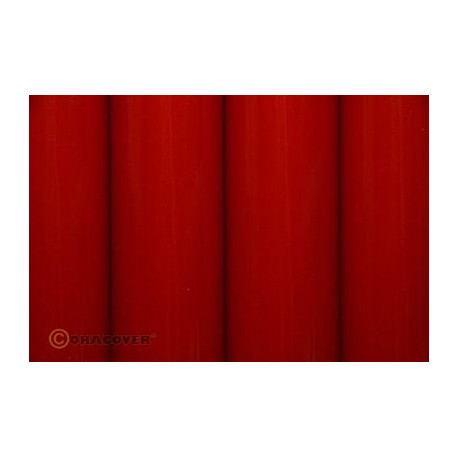 Orastick Ferri-Rot