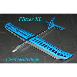 Flitzer-XL
