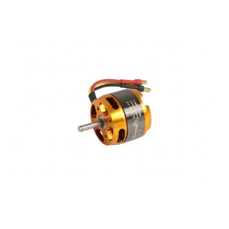 AL 3530-12 Brushless-Motor
