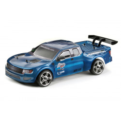"1:10 Touring Car ""ATC3.4"" 4WD RTR"