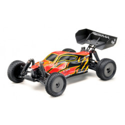 "1:10 EP Buggy ""AB 2,4"" RTR"