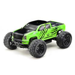 """1:10 Truck """"AMT 2,4"""" 4WD RTR"""