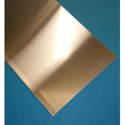 Aluminiumblech 0,3mm