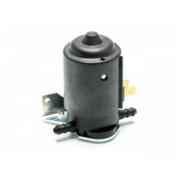 Elektrische Zahnradpumpe 12V