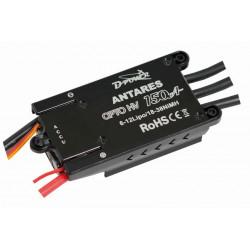 Antares 150A/Opto