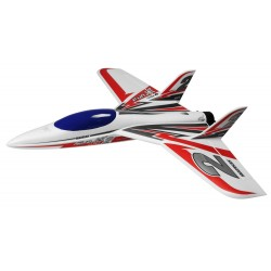 BK+Fun Jet ULTRA 2