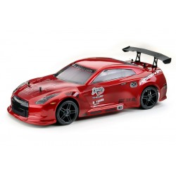 1:10 Touring Car ATC 3.4 RTR