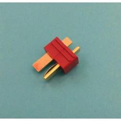 T-Plug Stecker