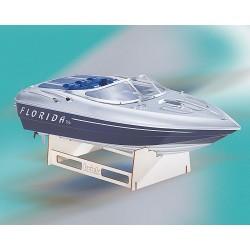 Florida/Sportboot