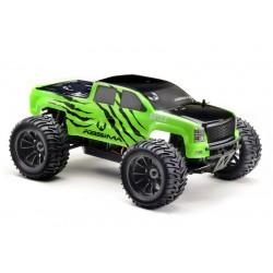 Karosserie Monster Truck AMT 3.4
