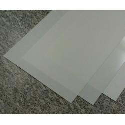 ABS Kunststoffplatte 0,5mm