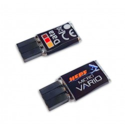 Micro Vario HEVAR