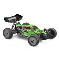 Karosserie Buggy AB 3.4