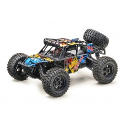 Sand Buggy CHARGER