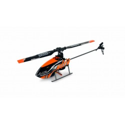 AFX Single-Rotor Heli 4 Ka