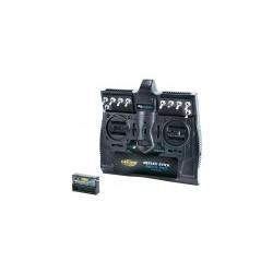 Reflex Stick Multi Pro 14