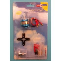 Magic-Torque 25-14