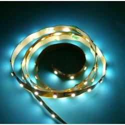 LED-Streifen/weiß