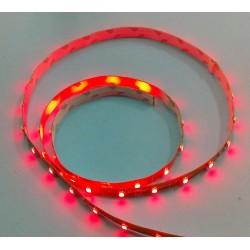LED-Streifen/rot