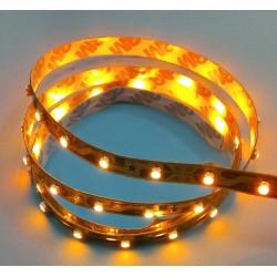 LED-Streifen/gelb