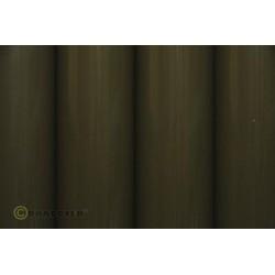 Oracover tarnoliv