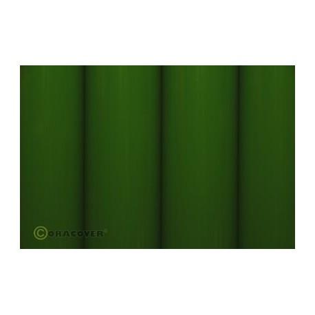 Oracover hellgrün