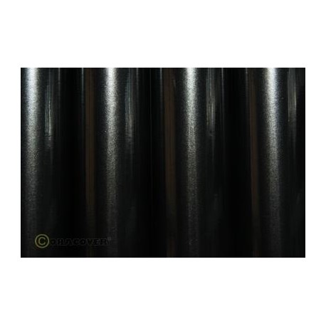 Oracover perlmutt graphit
