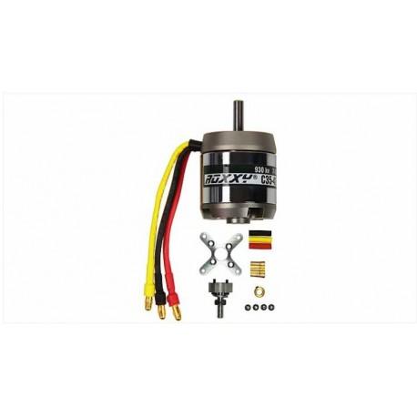 BL-Motor Roxxy C35-42-06
