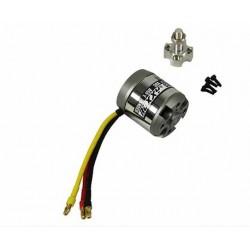 BL-Motor Roxxy C35-42-06 930kV