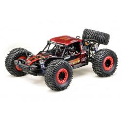 "1:10 EP Desert Buggy ""ADB 1.4BL"" 4WD Brushless RTR"