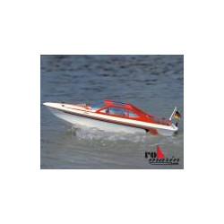 "Sportboot ""Katja"""