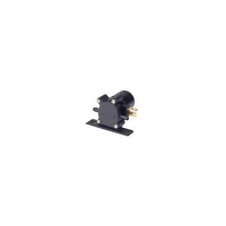 Elektrische Pumpe 6-12V