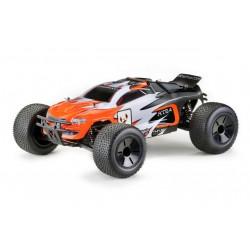 1:10 Truggy-Baukasten 4WD