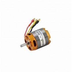 D-Power AL35-09