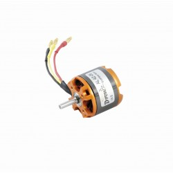 D-Power AL 42-06