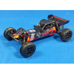 Crusher-Race Buggy-RTR